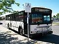 Ben Franklin Transit 272.jpg
