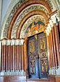 Bencés főapátsági templom (4640. számú műemlék) 14.jpg
