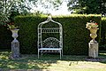 Bench arbour 01.jpg