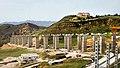 Benchicao بن شكاو - panoramio (3).jpg
