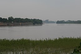 Beni River, Rurrenabaque, Bolivia.jpg