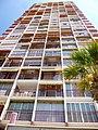 Benidorm - Edificio Las Damas 4.jpg