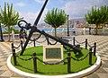 Benidorm - Plaza Castelar 2.jpg