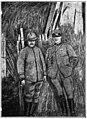 Benito Mussolini - Pamiętnik z czasów wojny 165a.jpg