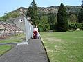 Benmore Botanic Garden (475867048).jpg