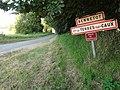 Bennetot (Seine-Mar.) entrée.jpg