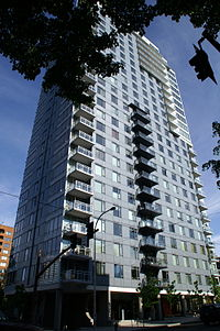 Benson-Tower-NW Portland-Oregon 2008-May.jpg