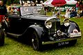 Bentley 3,5 Litre Drophead Coupe 1935.jpg
