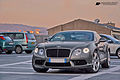 Bentley Continental GT V8 - Flickr - Alexandre Prévot (2).jpg