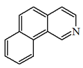 Benzo h isoquinoline.png