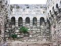 Beogradska tvrđava 0051 44.JPG