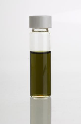 Bergamot essential oil - Bergamot essential oil