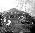 Bergerie en haute montagne (7260649076).jpg