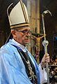 Bergoglio Misa Conmemoracion Beagle cropped.jpg