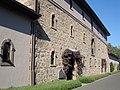 Beringer Winery, Napa, CA - panoramio.jpg
