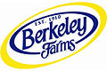 Berkeley Farms logo.jpg