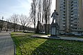 Berlage Monument Amsterdam Hildo Krop.jpg