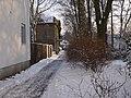 Berlin, Alt-Hermsdorf - panoramio.jpg