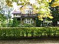 Berlin-Lichterfelde Boothstr. 15.jpg