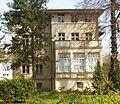 Berlin Alt Treptow Puschkinallee 3 (09020230).JPG