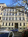 Berlin Friedrichshain Colbestraße 21 (09045125).JPG