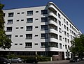 Berlin Hohenzollerndamm 35.jpg
