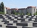 Berlin Mitte am Holocaust Mahnmal - panoramio (2).jpg