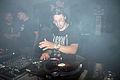 Berlin Summer Rave 2015 Alexander Weinstein Denis Apel P2.jpg