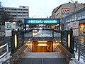 Berlin U-Bahn-U1-Kurfürstenstraße-entrance.jpg