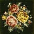 Berlin Woolwork Pattern Roses.png