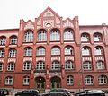 Berlin teltowschule fromntseite 18.04.2012 15-23-44.jpg