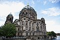 Berliner Dom Cupola.jpg