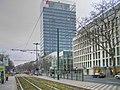 Berlinerallee-d.jpg