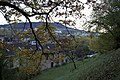 Bern Canton - panoramio (35).jpg