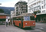 Berna-built trolleybus in Biel, 1979.jpg