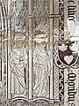 Bernay Sainte-Croix Guérin abbé du Bec MB.jpg