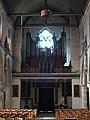 Bernay Sainte-Croix grandes orgues inscrites MH MB.jpg