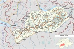 Berner Alpen.png