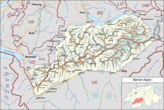 Bernese Alps.png