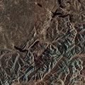 Bernese Alps ESA358217.tiff