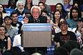 Bernie Sanders (25973750435).jpg