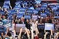 Bernie Sanders with supporters (25673390650).jpg