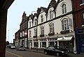 Berry Street, Wolverhampton - geograph.org.uk - 536639.jpg