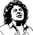 Berta Cáceres (ink drawing).jpg