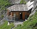 Bertgenhütte.jpg