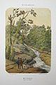 Bertichem 1856 mae dagua morro santa teresa.jpg