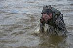 Best Ranger Competition 2016 160415-F-IF848-155.jpg