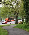 Bestwood NG5, Notts. (geograph 3464014).jpg