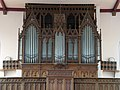 Betschdorf-St Johannes-16-Orgel-gje.jpg