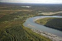 Bettles and Evansville, Alaska.jpg